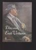 DITES-NOUS... EMILE VERHAEREN. VAN GRASDORFF Gilles  ANTOINE-PLISNIER Alain