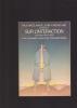 SUR L'INTERACTION Palo Alto 1965-1974 une nouvelle approche thérapeutique SUR L'INTERACTION . WATZLAWICK Paul, WEAKLAND John H. présentent
