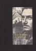 LES SOLDATS DE SALAMINE roman traduit de l'espagnol par Elisabeth Beyer et Aleksandar Grujiéié . CERCAS Javier