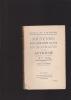 SOUVENIRS d'un attaché naval EN ALLEMAGNE et en AUTRICHE 1910-1914 Préface de Jules Cambon . FARAMOND AMIRAL DE