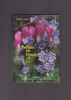 POEMES EN FLEURS Anthologie de la poésie des fleurs . COINTAT Michel