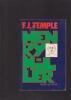 HENRY MILLER. TEMPLE F.J.