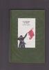 LA GUERRE A L'EST 1941-1945 Traduit de l'anglais par René Marie. CLARK Alan