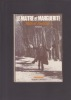 LE MAITRE ET MARGUERITE roman traduit du russe. BOULGAKOV Mikhaïl