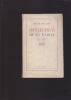 SOUS LES PONTS DE LA TAMISE Traduit de l'anglais par Paul MERAL. BELLOC Peter