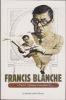 """"""" Pensées, répliques et anecdotes"""". BLANCHE Francis"""