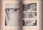 L'ARGENTINE telle qu'elle est Cent vingt illustrations et trois cartes. WALLE Paul
