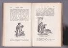 L'ELOGE DE LA FOLIE Traduit du latin par Victor Develay Illustrations de Hans Holbein Avec une introduction et une étude sur Erasme et Holbein par ...