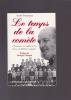 LE TEMPS DE LA COMETE Souvenirs et réflexions d'un instituteur engagé . ROMANET André