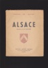 ALSACE. Collectif