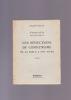 A propos de la coexistence LES  SEDUCTIONS DU COMMUNISME De la Bible à nos jours ESSAI. BOLLE Jacques