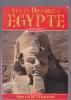 ART ET HISTOIRE DE L'EGYPTE  5000 ans de civilisation. CARPICECI Alberto Carlo