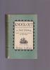 KNOCK-OUT Roman traduit de l'anglais (américain) par Jean Périer. SCHULBERG Budd