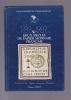 1789 1989 DEUX SIECLES DE PAPIER MONNAIE FRANCAIS Exposition Nice Acropolis Mars Avril  1989. COLLECTIF (Club européen du papier monnaie)