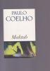 MAKTUB. COELHO Paulo