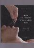 LA CUISINE D'APHRODITE Recettes aphrodisiaques. CHEVRIER Michel
