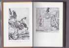LA LEGENDE D'ULENSPIEGEL Préface de Henry A. Parys . DE COSTER Charles