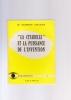 """""""LA CITADELLE"""" et la puissance de l'invention. CHAUSSE Clément (Dr)"""