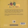 PETIT TRAITE DES EPICES, AROMATES & CONDIMENTS. FABIANI Gilbert