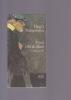 POUR DIX DOLLARS roman traduit de l'américain. NISSENSON Hugh