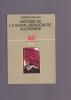 HISTOIRE DE LA SOCIAL-DEMOCRATIE ALLEMANDE . ROVAN Joseph