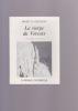 """LA VIERGE DU VERCORS """"A la mémoire de mon Père"""". DI GREGORIO Ernest"""