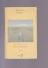 RETOUR EN ATLANTIDE Traduit du néerlandais Postface de F. Mallet-Joris. LAMPO Hubert