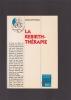 LA REBIRTH -THERAPIE. PANAFIEU Jacques de