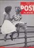 The Picture POST Album. KEE Robert