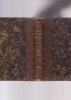GRAMMAIRE MODERNE DES ECRIVAINS FRANCAIS Deuxième édition. AUBERTIN G.H.