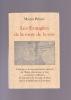 Les Evangiles de la route de la soie. PALMER Martin