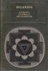 MILAREPA ses méfaits, ses épreuves, son illumination traduit du tibétain. BACOT Jacques