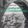 Souvenirs de là-bas CONSTANTINE ET LE CONSTANTINOIS. FECHNER Elisabeth