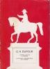 G.H. DUFOUR L'homme, L'oeuvre, la légende  Le portrait topographique de la Suisse. Collectif