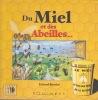 Du MIEL et des ABEILLES. ROSSINI Gérard