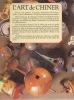 L'ART DE CHINER La bible du collectionneur et de l'amateur d'antiquités. MOUILLEFARINE Laurence