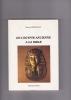 De l'Egypte ancienne à la Bible. LAPERRUQUE Marcel (Avec envoi)