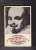 William SHAKESPEARE . ROWSE A.L.
