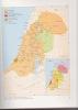 ATLAS BIBLIQUE Géographie - Topographie - Archéologie - Aperçus d'histoire biblique. PESCE Giacomo Passioniste