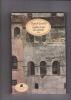 JARDINS ET RUES DES CAPITALES roman. CECCATTY René de