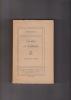 SOCIETE et SOLITUDE Traduction de M. Dugard. EMERSON R.W.