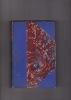 LES AVENTURES de MADEMOISELLE MARIETTE Avec quatre eaux-fortes DESSINEES ET GRAVEES PAR MORIN dont une en frontispice. CHAMPFLEURY