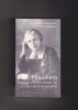 MIQUELETA  une femme des années '30 au coeur de la tauromachie. BENNASSAR Bartolomé & DUPUY Pierre