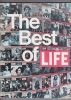 THE BEST OF LIFE. COLLECTIF