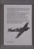 FLUGZEUG-TYPENBUCH von 1944 (Handbuch des deutschen Lufthart - und Zubehör-industrie). SCHNEIDER Helmut