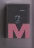 MELMOTH L'homme errant Traduit de l'anglais par Jean Cohen Préface d'André  Breton. MATURIN Charles Robert