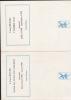 DANS LE VENT DU CHEMIN   - Journal  - Tome 1 - décembre 1996 - mars 1998   L'OMBRE NUE  Journal Tome 2 -  juillet 1998 - septembre 1999. BOURG Lionel