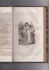 Le Décaméron ou les DIX JOURNEES GALANTES traduites de l'italien par SABATIER DE CASTRES - Nouvelle édition Ornée de gravures. BOCCACE Jean