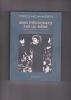 MIKIS THEODORAKIS PAR LUI-MEME Traduit du grec par Anne-Laure Brisacet Florence Lozet Préface de Jack Lang. ARCHIMANDRITIS Yorgos