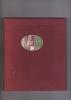 Les nouvelles RECREATIONS & Joyeux devis illustrés par PEYNET Choix de textes et préface de V. J. Sirot. BONAVENTURE DES PERIERS